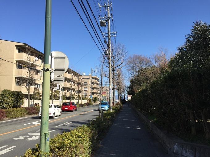 id_anata_20170214049