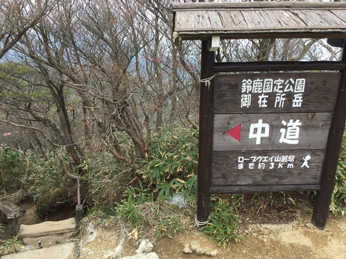 id_anata_20170522072